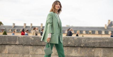 De Modetrends Van 2019 Dit Gaan We Dragen