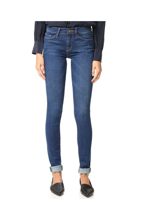 Denim, Clothing, Jeans, Blue, Pocket, Trousers, Textile, Waist, Electric blue,