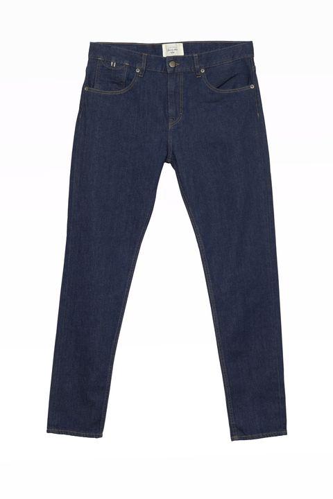 Pantalón vaquero modelo Jacq de Kaporal Jeans (139 euros).