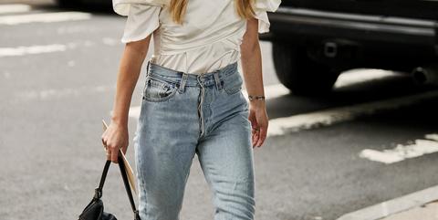 941ea352d2dbaf Jeans inverno 2019: 3 modelli che fanno sembrare più magra