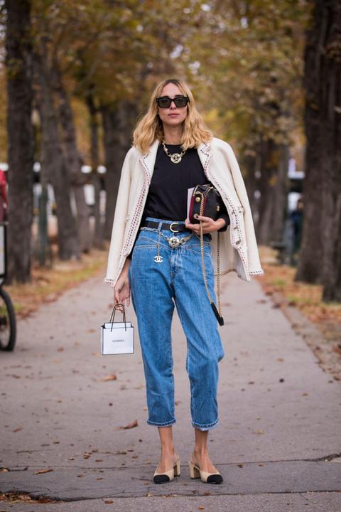 jeans-a-vita-alta-inverno-2019