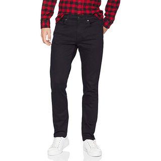 nice shoes vast selection no sale tax 25 Best Jeans for Men To Wear In 2019 — Best Denim Brands ...