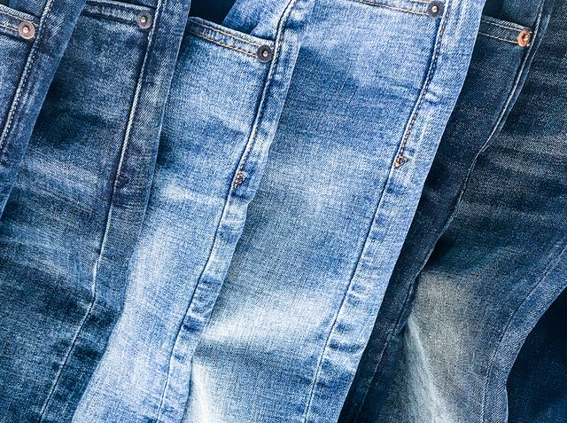 86e6ece07b2 Best jeans - How to buy the best jeans for women
