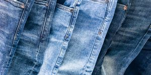 Jeans buying guide