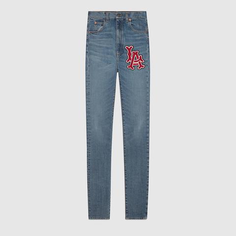 jeans-donna-moda-autunno-inverno-2018-2019