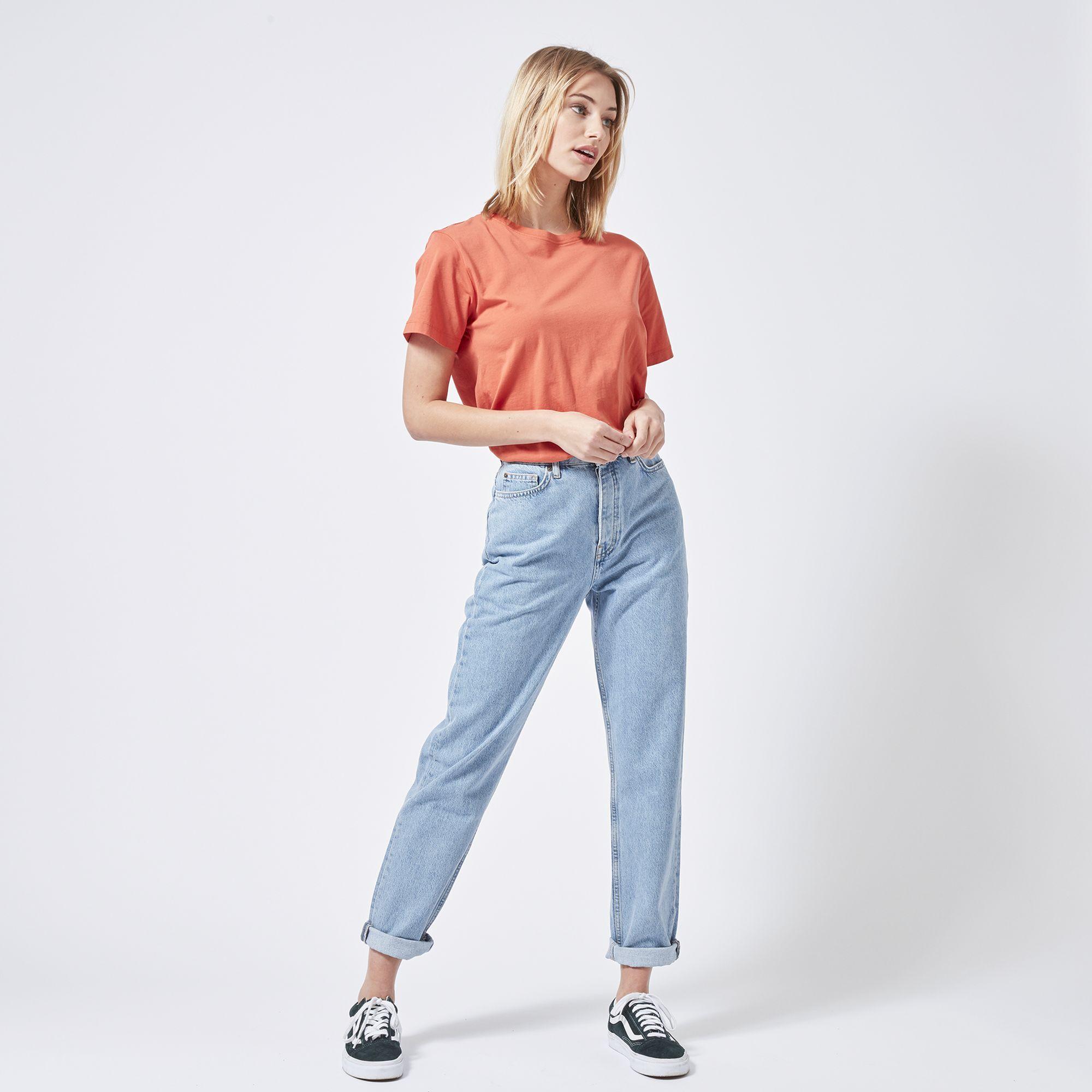 Jeans trends 2019 report: dit zijn de heetste trends voor