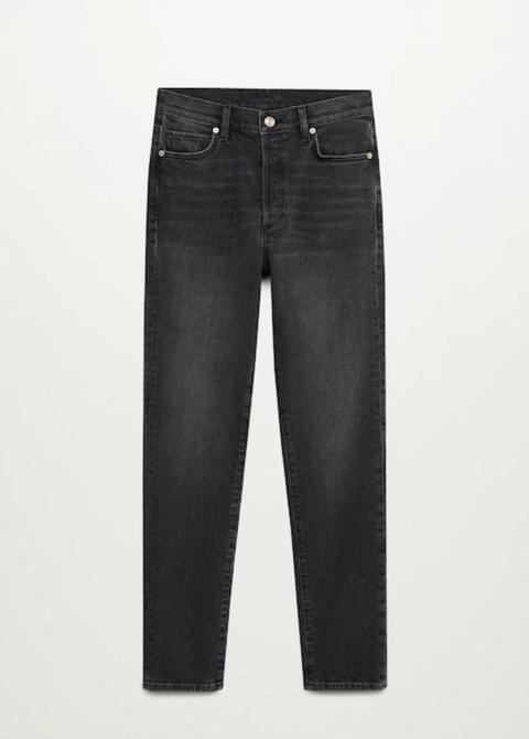 jeans mango saldi inverno 2021