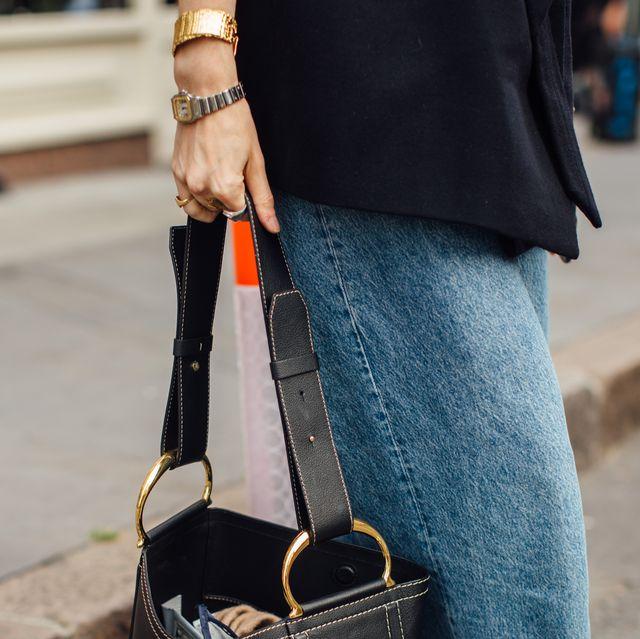 jeans moda 2021