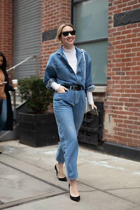 jeans moda 2020 biodegradabili