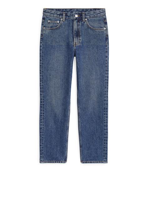 Jeans moda Primavera Estate 2019