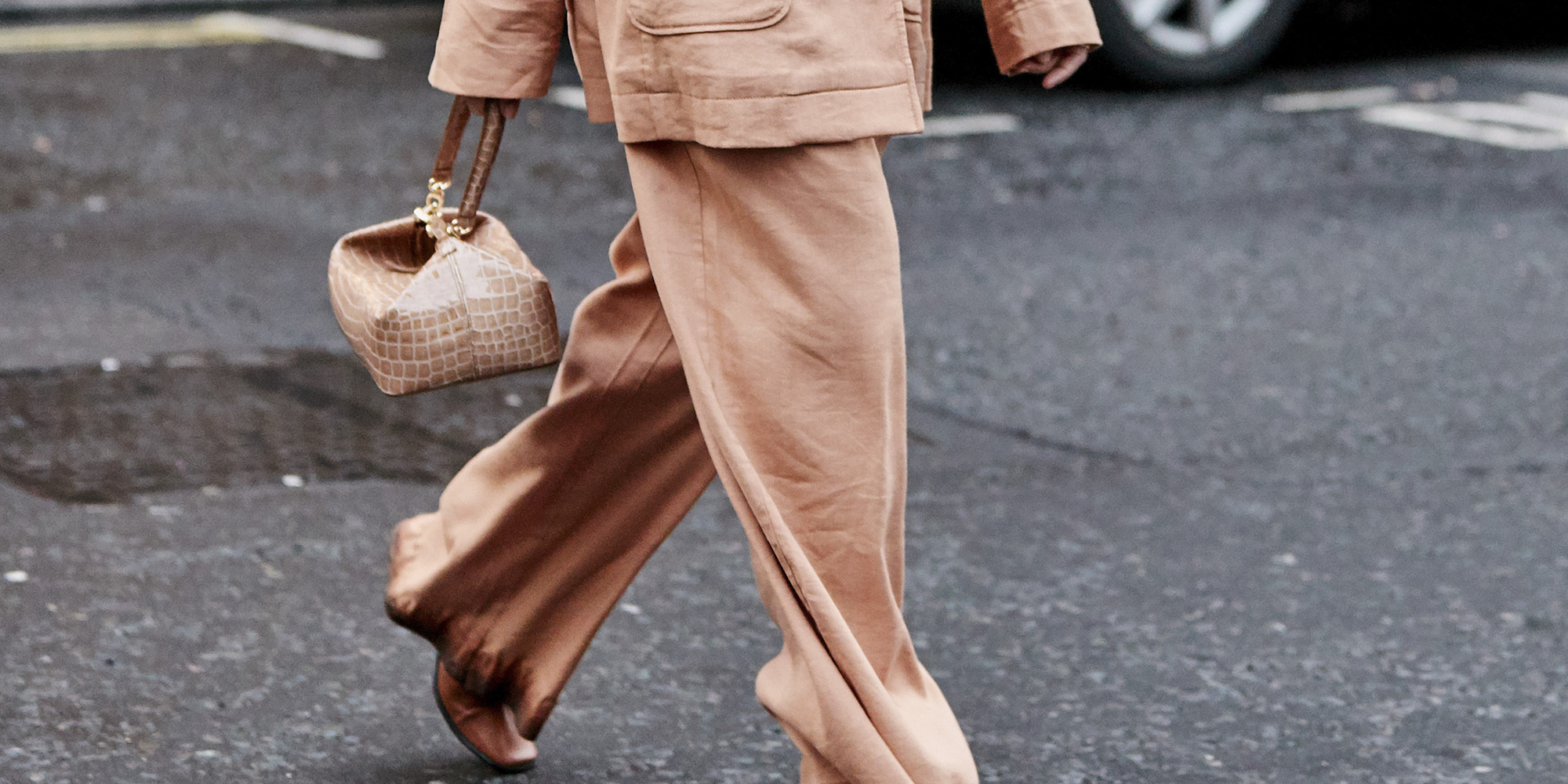 Jeans tendenza moda Primavera Estate 2019