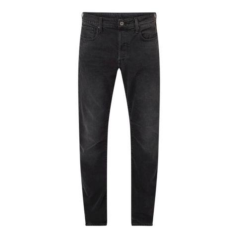 goedkope jeans voor mannen