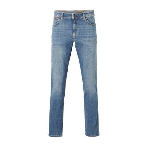 goedkope jeans onder de € 100