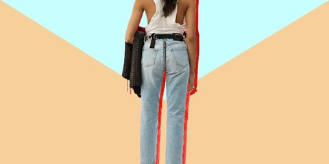 e77395a96d33b Skinny jeans 2019