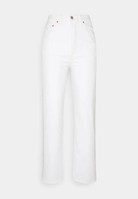 jeans moda primavera estate 2021 levi's
