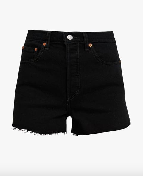 jeans saldi estate 2020