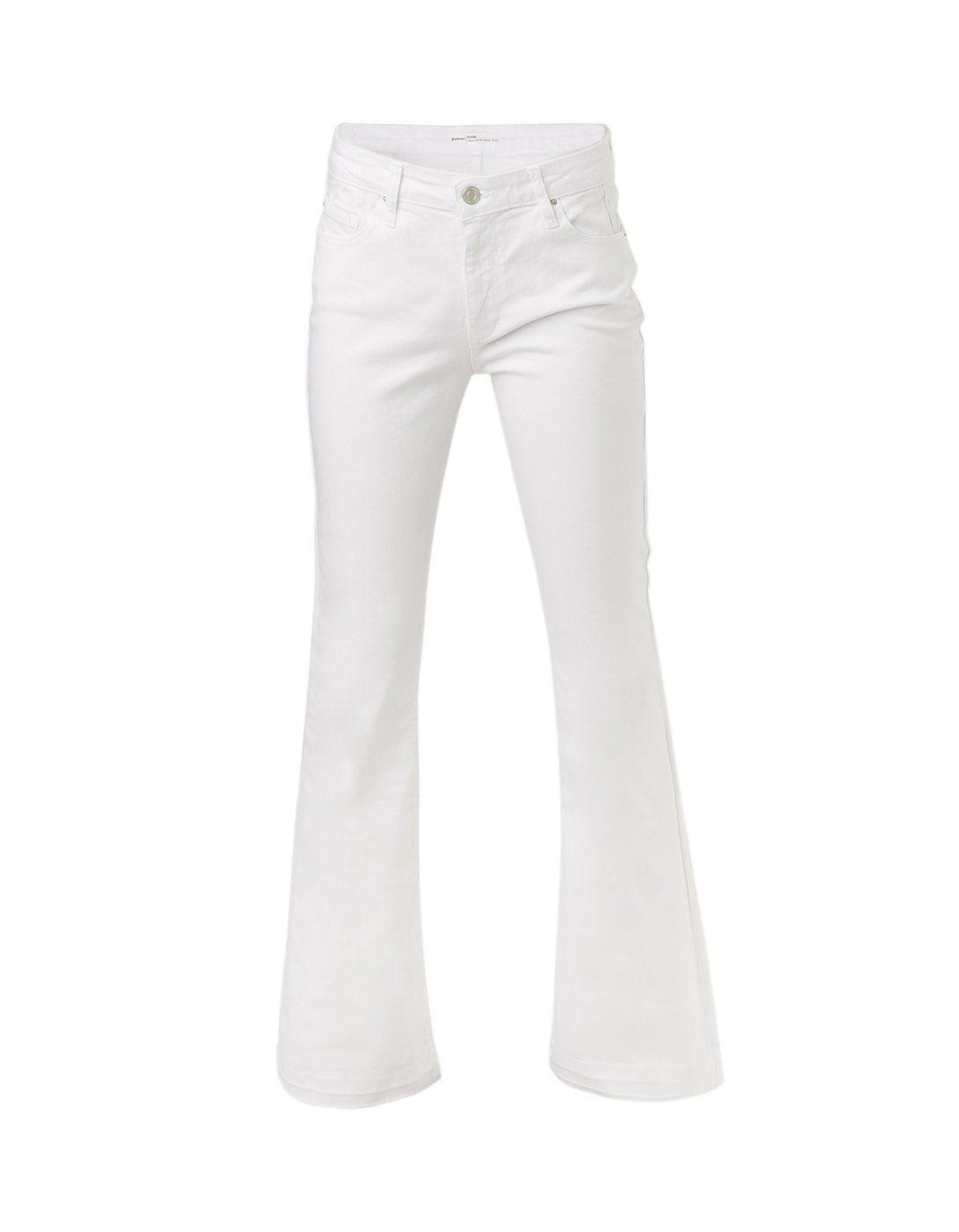 Despidete De Los Pantalones Pitillo Como Llevar Pantalones Campana