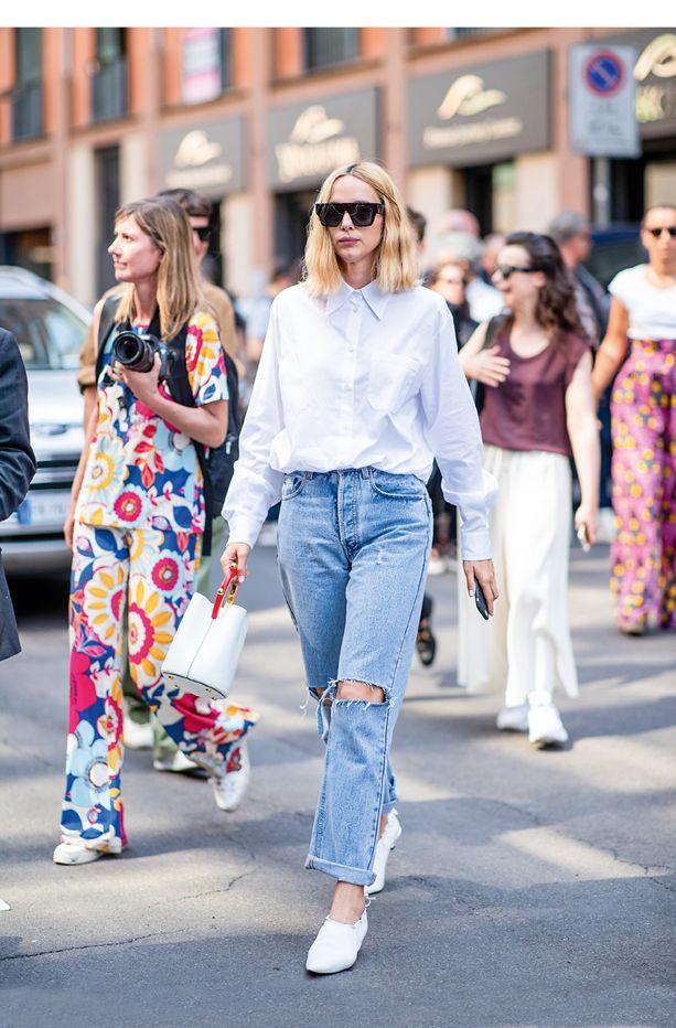 jeans-strappati-estate-2018-candela-pelizza