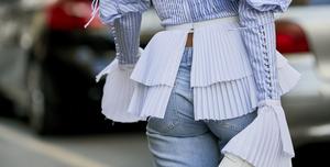 jeans tendenza 2019