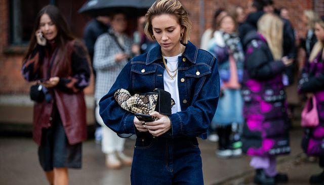 jeans trends herfst winter spijkerbroeken