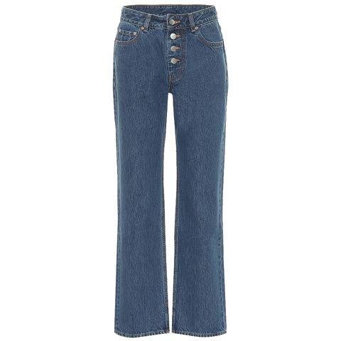 wat moet ik aan vandaag 22 augustus jeans