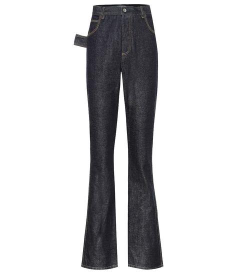 jeans zampa moda 2020