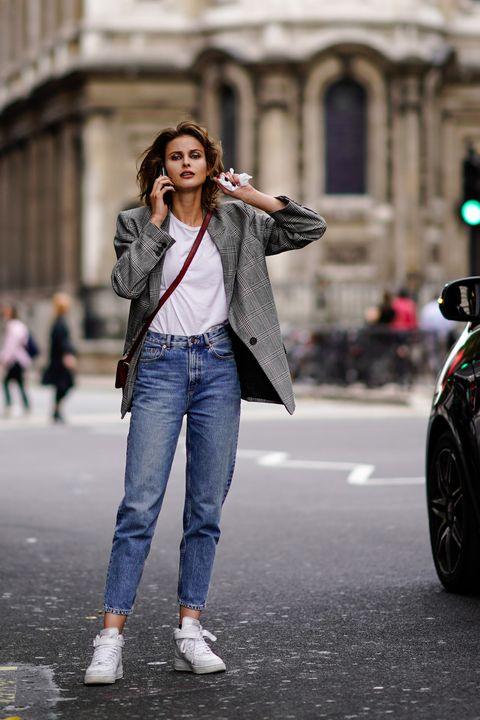 Il trucco per riparare i jeans strappati e dargli una seconda, dignitosissima, vita è from Japan
