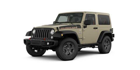 Land vehicle, Vehicle, Car, Jeep, Automotive tire, Tire, Off-road vehicle, Jeep wrangler, Bumper, Automotive exterior,