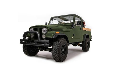 Land vehicle, Vehicle, Car, Jeep, Off-road vehicle, Bumper, Automotive exterior, Jeep wrangler, Jeep cj, Sport utility vehicle,