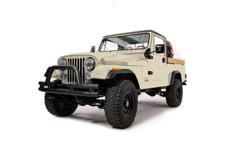 Land vehicle, Vehicle, Car, Jeep, Off-road vehicle, Bumper, Automotive tire, Jeep wrangler, Automotive exterior, Jeep cj,
