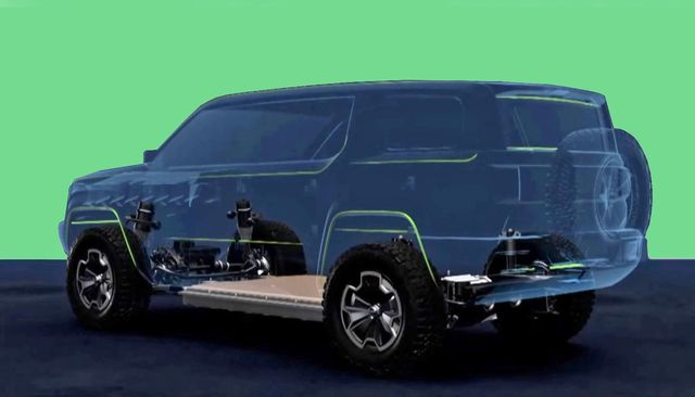 jeep electric concept rendering