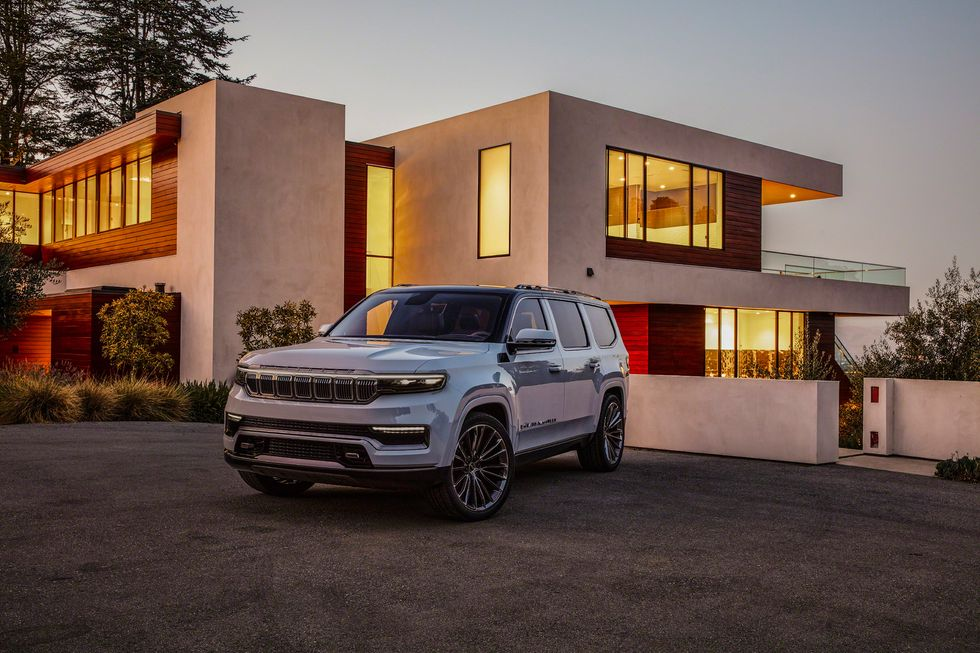 jeep-grand-wagoneer-concept-114-15989734