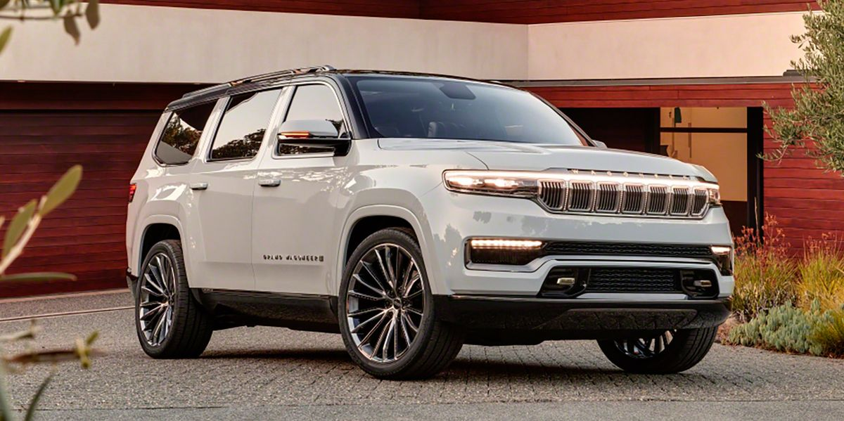 jeep-grand-wagoneer-concept-119-15989734