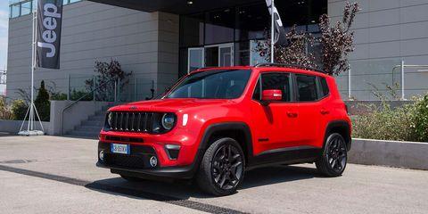 jeep renegade 4xe   imagen oficial