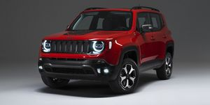 Jeep-renegade-hybrid