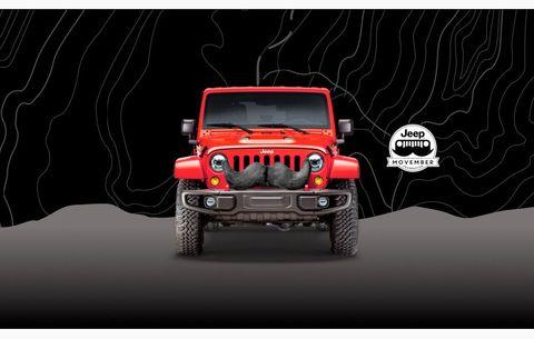 jeep-stache