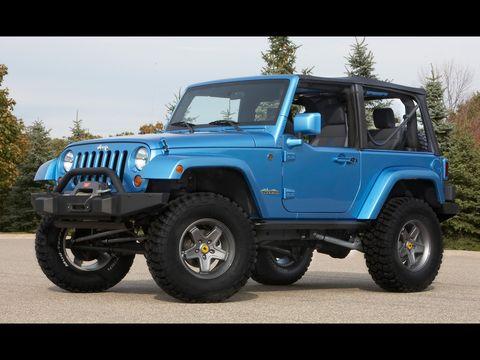jeep-wrangler_2.jpg