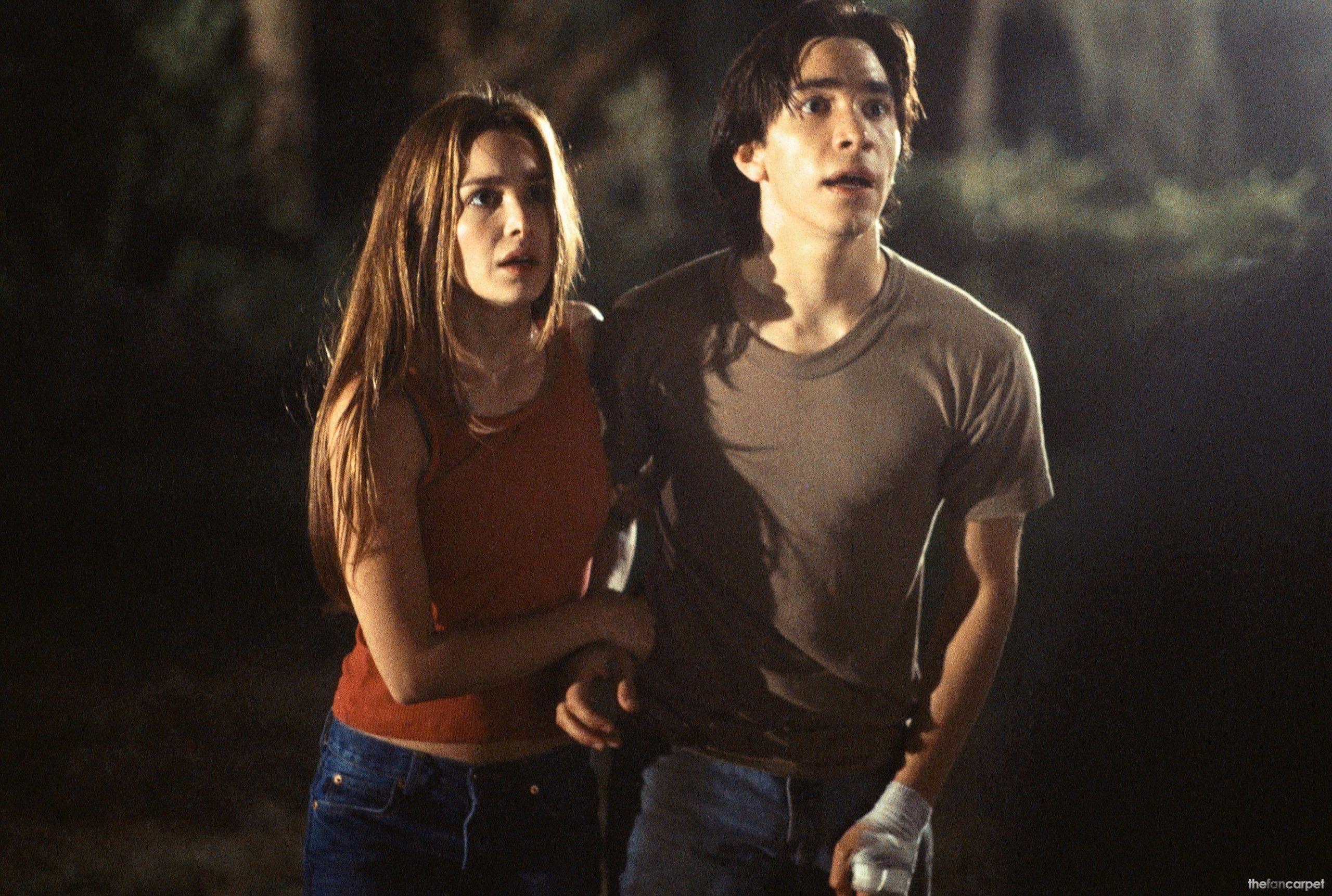 best horror movies on showbox