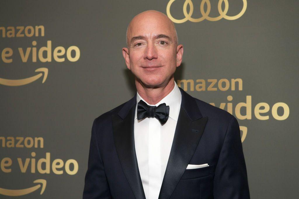Por si te pasa lo que a Bezos: estos son los 10 mejores despachos de abogados matrimonialistas