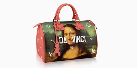 Brown, Bag, Luggage and bags, Shoulder bag, Baggage, Strap, Label, Coquelicot,