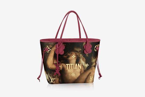 Brown, Bag, Fashion accessory, Shoulder bag, Luggage and bags, Maroon, Handbag, Shopping bag, Label, Tote bag,