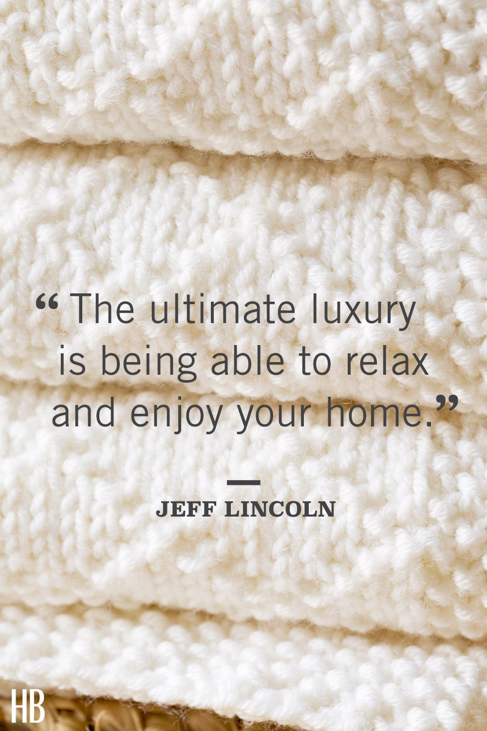 15 Best Home Quotes - Beautiful Sayings About Home Sweet Home Funny Sayings About Home Remodeling on funny quotes about relationships, funny sayings calendar, poems about home, cute sayings for new home, funny sayings of the day, funny memes about home, sweet sayings about home, funny sayings people, sayings about your home, proverbs about home, christmas sayings about home, wise sayings about home, funny sayings family, love quotes about home, funny sayings history, funny quotes about the day, inspirational sayings about home, funny sayings and phrases, funny signs about home, irish sayings about home,