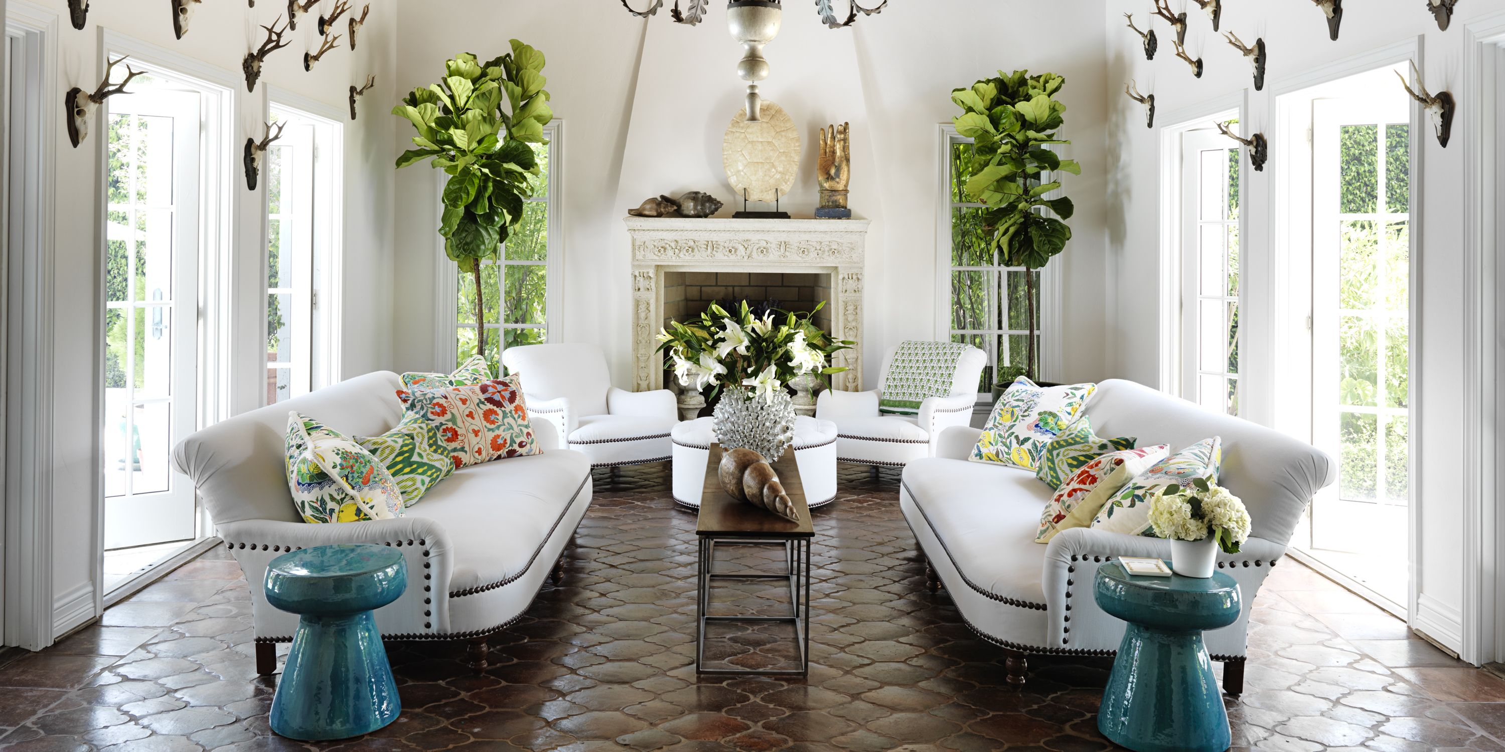 Www.housebeautiful.com Glamorous Home Decorating Ideas Kitchen Designs Paint Colors  House Beautiful Decorating Design