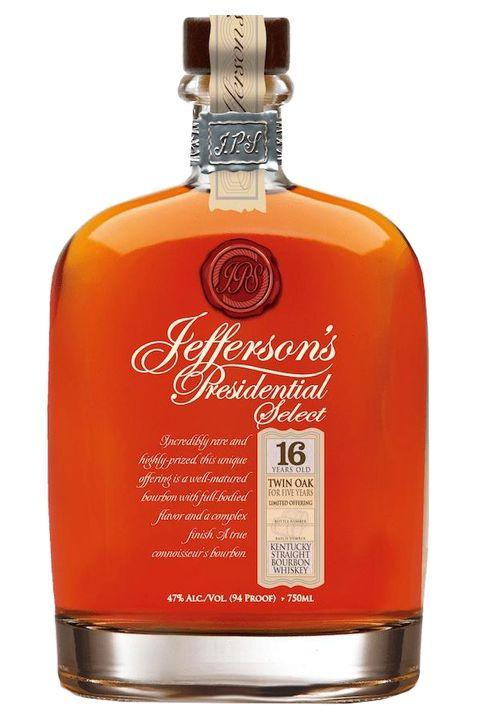 Drink, Liqueur, Distilled beverage, Alcoholic beverage, Whisky, Bottle, Glass bottle, Blended malt whisky, Alcohol, American whiskey,