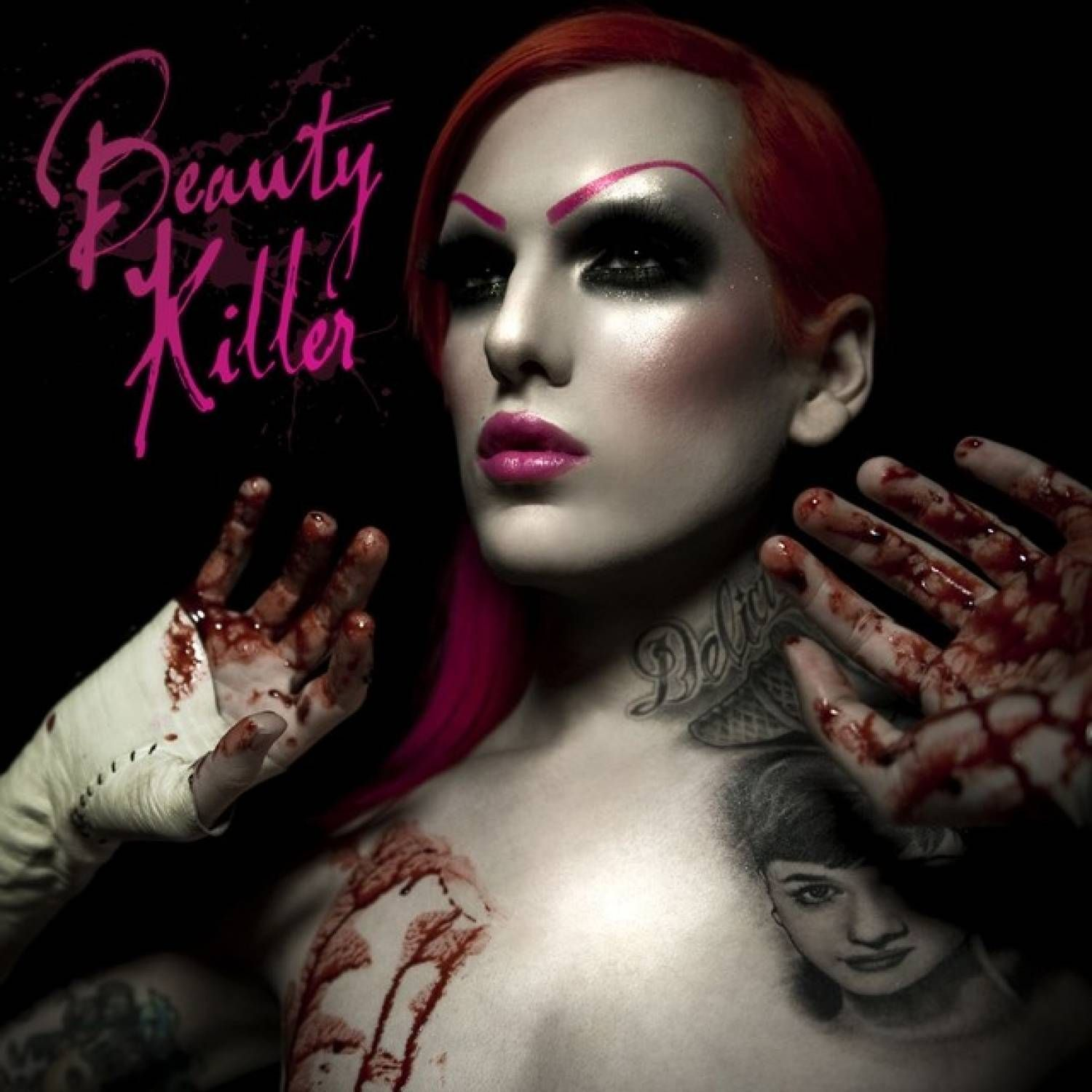 Jeffree Star's Net Worth Is Truly Mind-Blowing