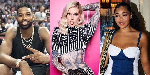 Fashion, Model, Fashion accessory, Fashion model, Style, Art,
