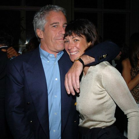 George Clooney accused of sex act with ex-lover of Prince Andrew's paedo pal Jeffrey Epstein Jeffrey-epstein-and-ghislaine-maxwell-attend-de-grisogono-news-photo-590696434-1562674913.jpg?crop=0.668xw:1.00xh;0