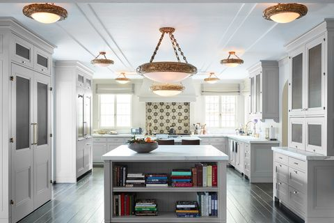 Kitchen Trends For 2020.Top Kitchen Trends 2020 What Kitchen Design Styles Are In