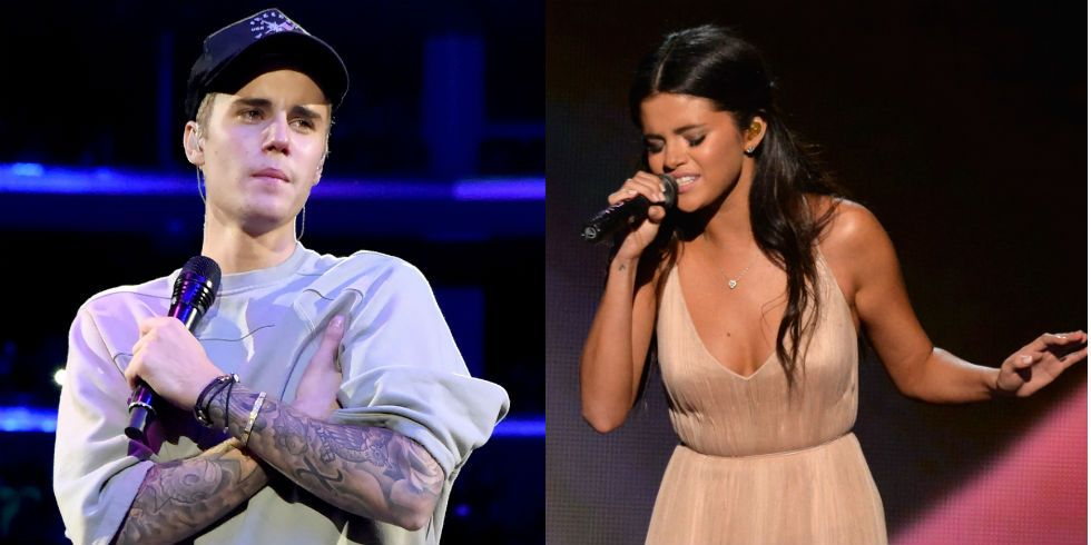 Every Song Justin Bieber and Selena Gomez Have Written About