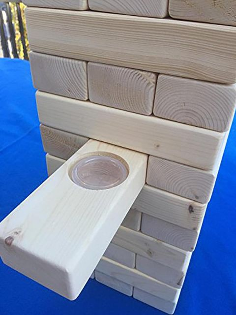Plastic, Toilet, Wood, Box, Rectangle,